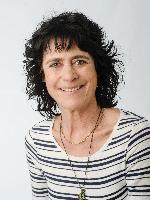 Susanne Fischer (C)StephanSchreinerPhotography.com