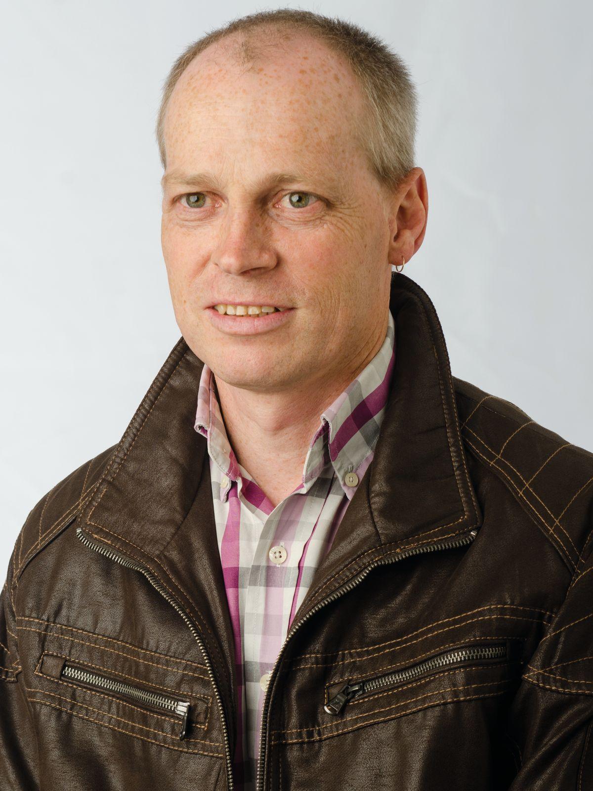 Stefan Hindinger - (C)StephanSchreinerPhotography.com