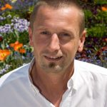 Johannes Rabengruber