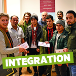 Integration Vöcklabruck