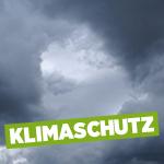 Klimaschutz Vöcklabruck