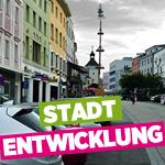 Stadtentwicklung Vöcklabruck