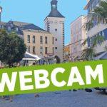 Webcam Vöcklabruck