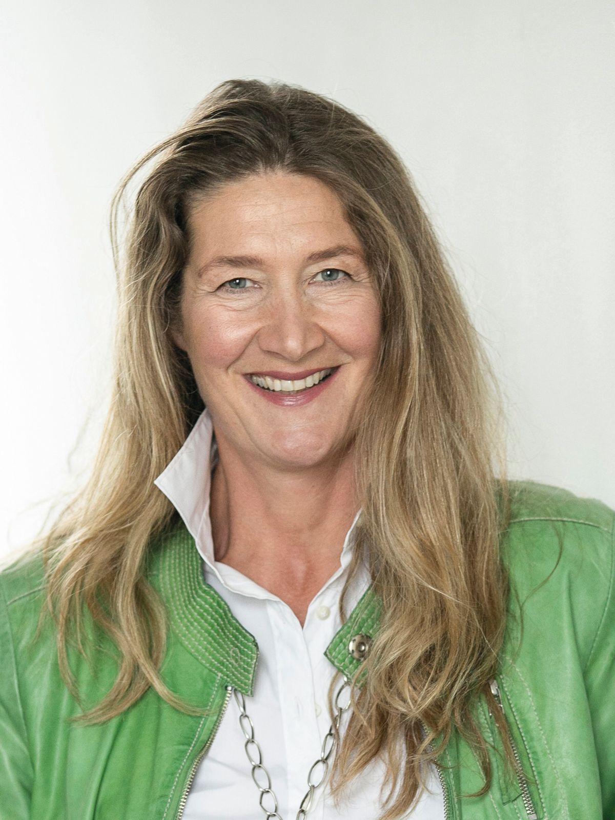 Sonja Pickhardt-Kröpfel